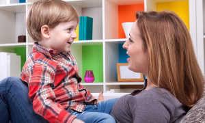 Что такое ЗПРР у детей