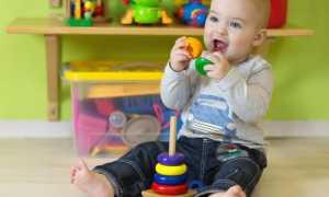 Как характеризуются дети с ЗПР
