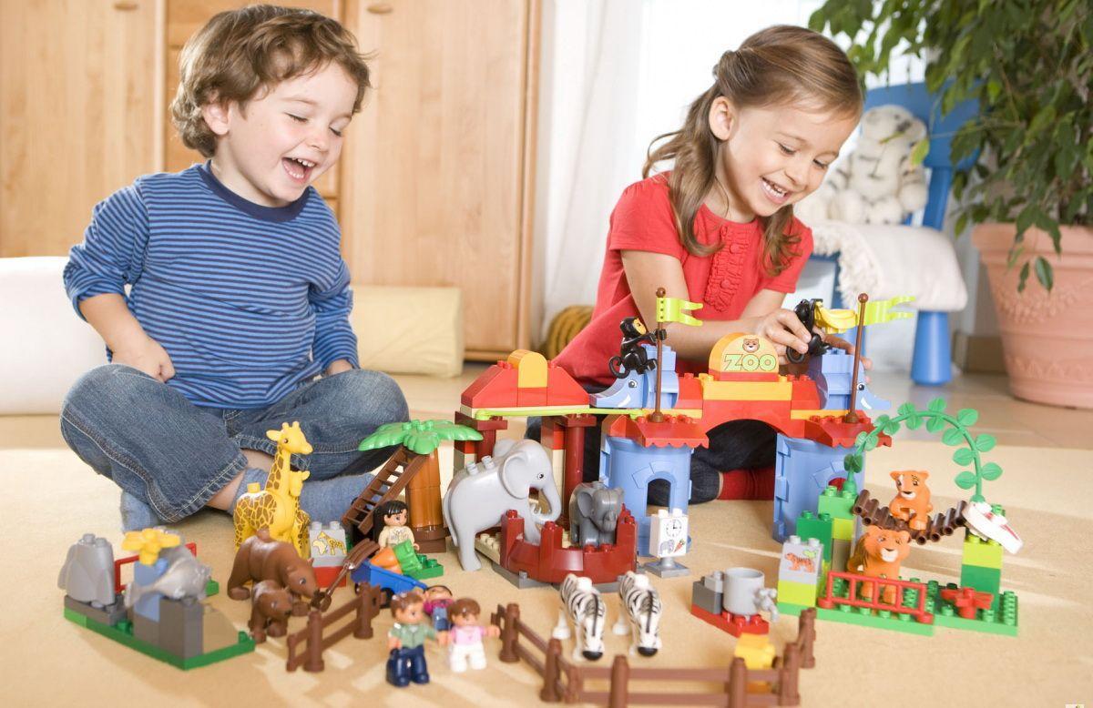 Развитие ребенка 5 лет занятия дома thumbnail